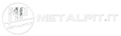 MetalPit.it
